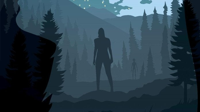 on the trail of ufos poster header