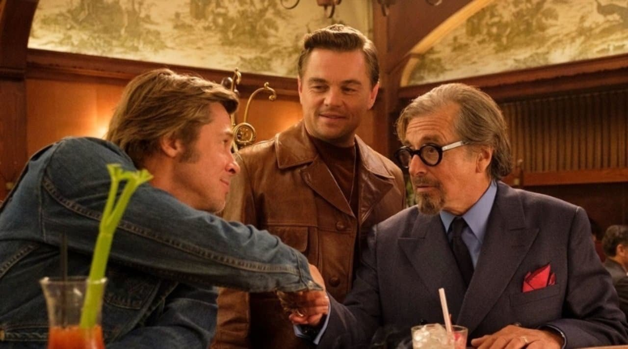 once-upon-a-time-in-hollywood-1155373-1280x0