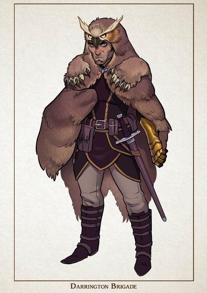 owlbear 1