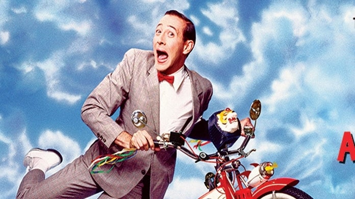 Pee-wee-Herman-Big-Adventure-Tour