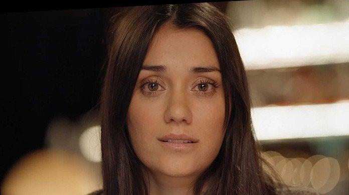 Peloton Wife Monica Ruiz