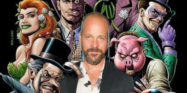peter sarsgaard batman cast
