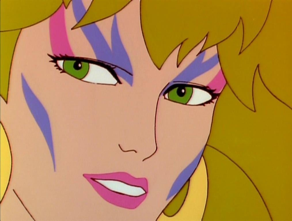 Pizzazz-jem-and-the-holograms-10448404-1014-768