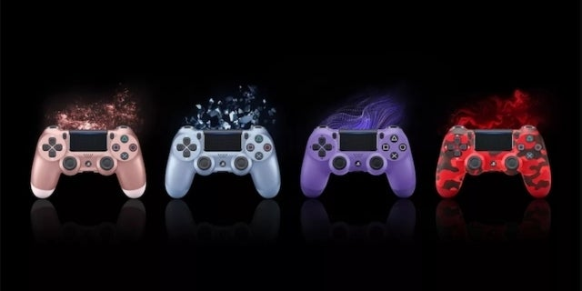 PlayStation Boss Teases Game-Changing PS5 Feature