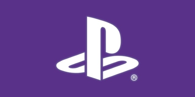 PlayStation Store Sale: 25 Best New PS4 Deals