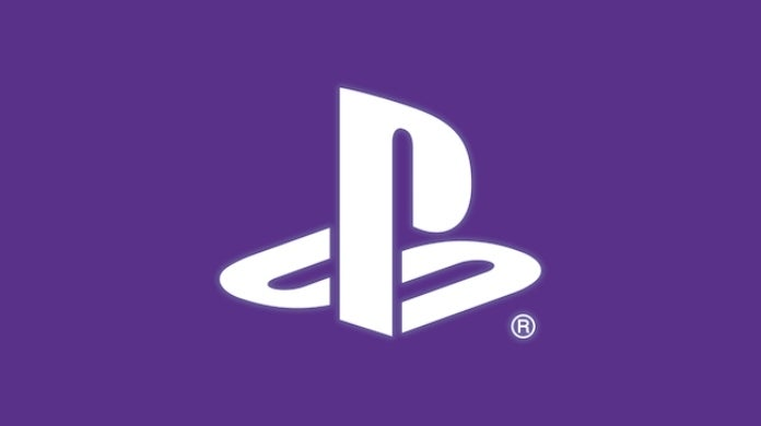 playstation purple