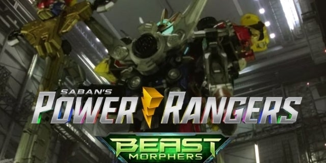 Power-Rangers-Beast-Morphers-Beast-X-Ultrazord-Clip-Header