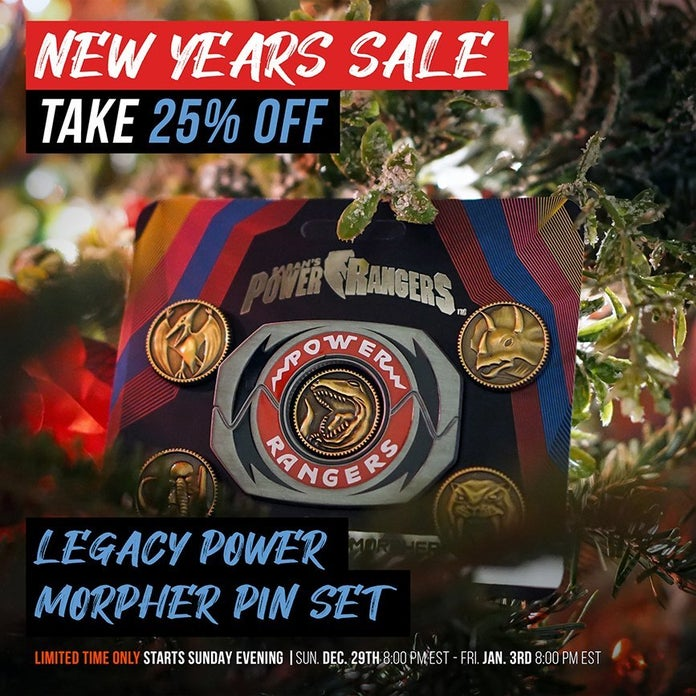 Power-Rangers-Lineage-Studios-Legacy-Power-Morpher