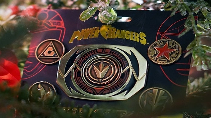 Power-Rangers-Lineage-Studios-New-Years-Sale