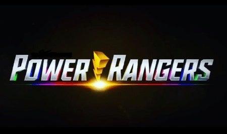 Power-Rangers-Logo-New