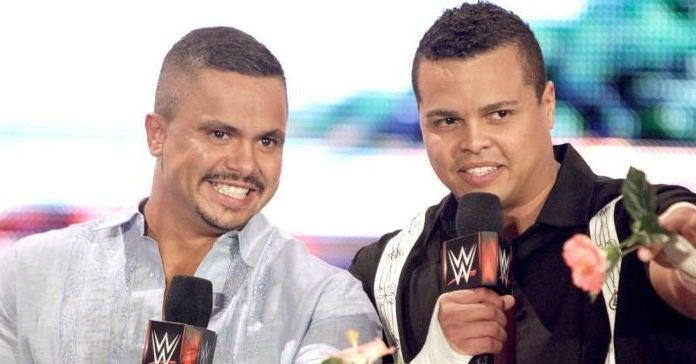 Primo-Colon-WWE