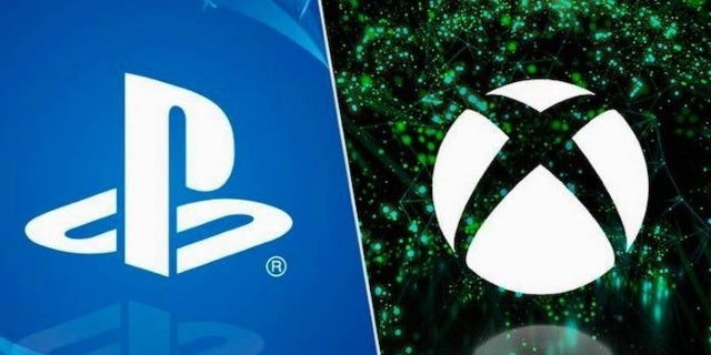 Another PS5 and Xbox Series X Launch Game Revealed