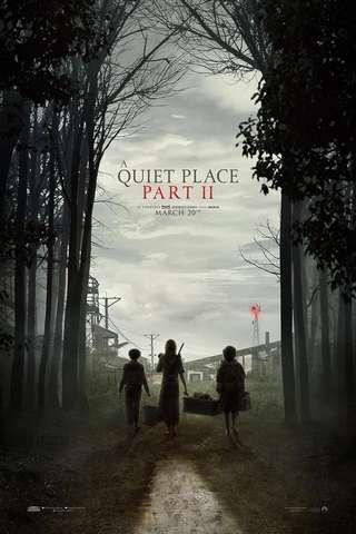 q_quiet_place_part_2_default