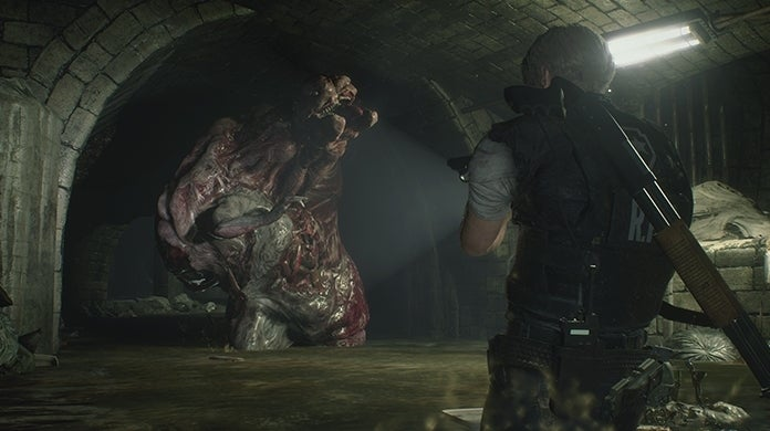 Resident-Evil-2-Games-of-the-Year-1