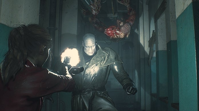 Resident-Evil-2-Games-of-the-Year-3