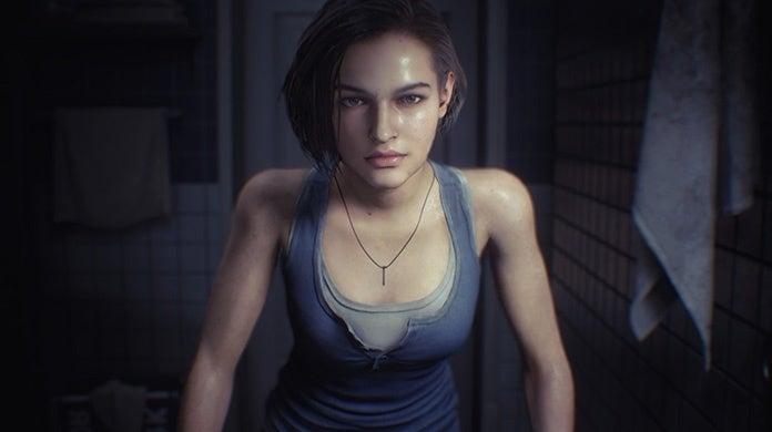 Resident-Evil-3-Jill-Valentine-Figure