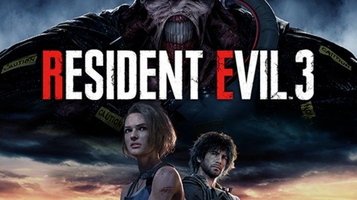 resident evil 3 remake art cropped hed