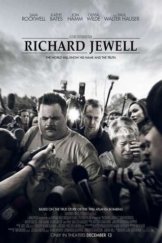 richard_jewell_default