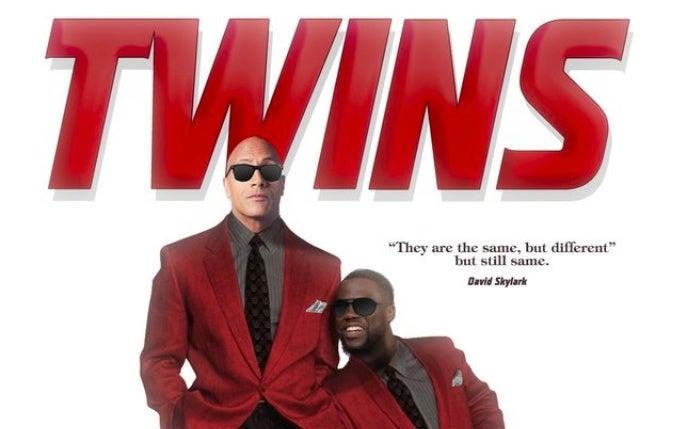 rock_hart_twins