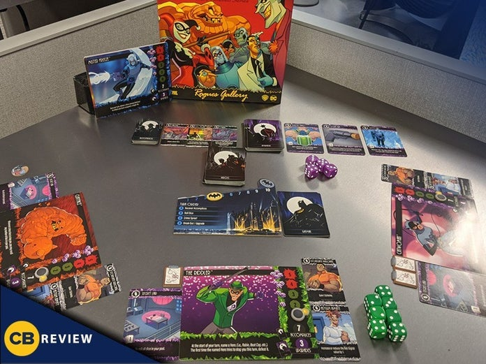 Rogues-Gallery-Review-1