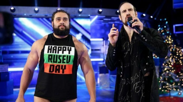 Rusev-Day-Aiden-English-WWE