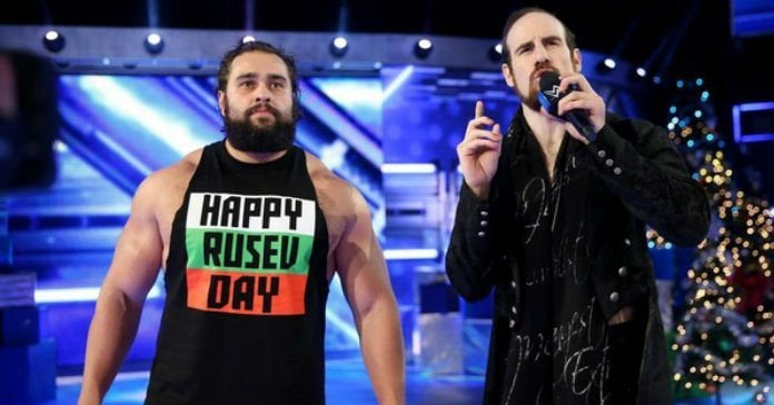 Rusev-Day-Aiden-English-WWE