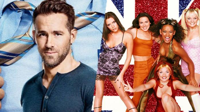 ryan-reynolds-spice-girls