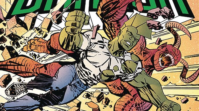savage-dragon-247