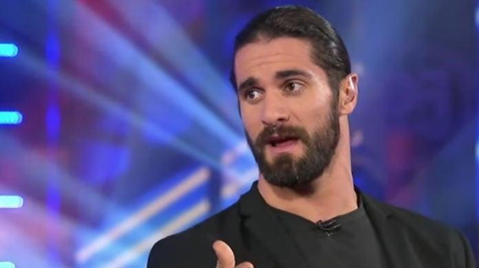 Seth-Rollins-WWE-Backstage