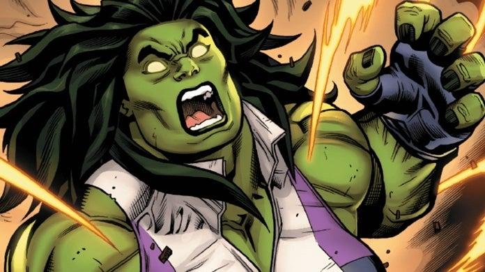 she hulk avengers 2019
