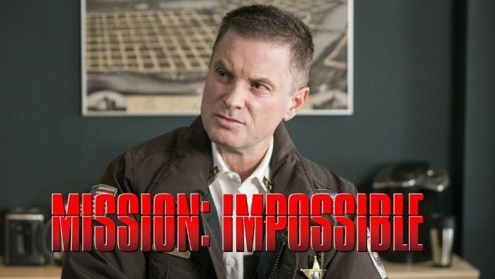shea whigham mission impossible
