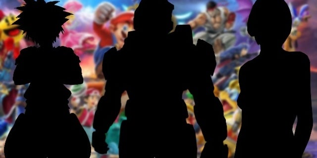 Super Smash Bros. Ultimate Insider Deconfirms Popular Rumored DLC Characters