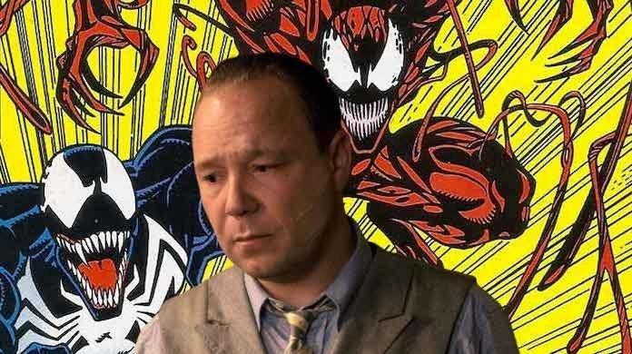 spider-man-venom-stephen-graham