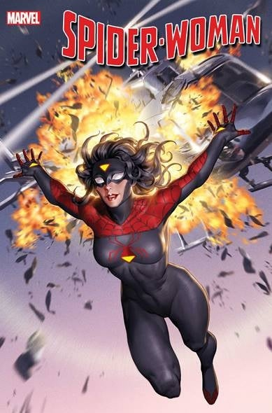 Spider-Woman-1-New-Costume