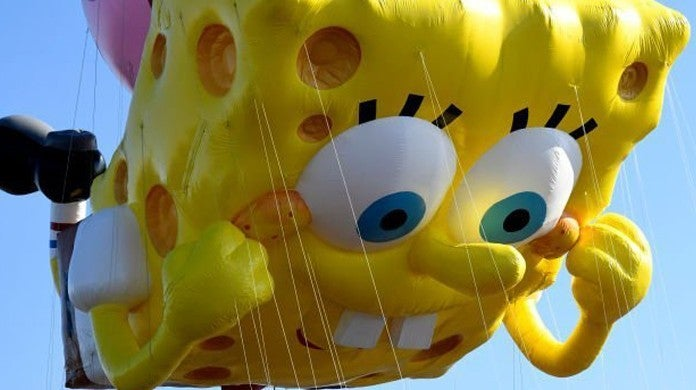 spongebob-squarepants-macys-thanksgiving-parade-balloon