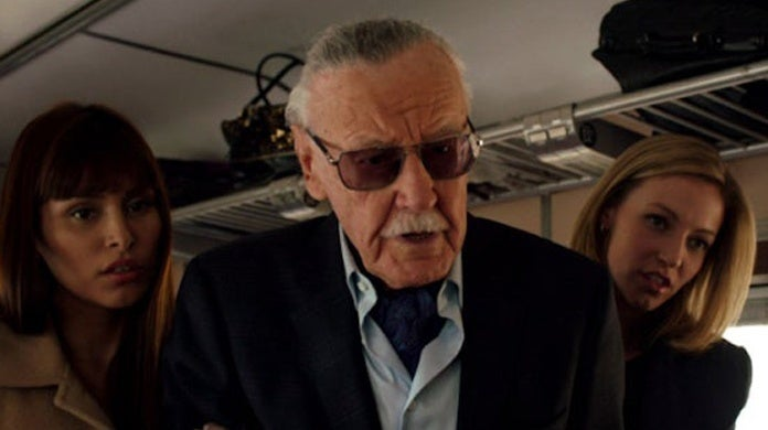 stan-lee-marvel-tweets