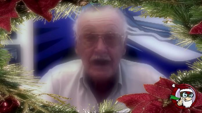 stan-lee-twas-the-night-before-christmas