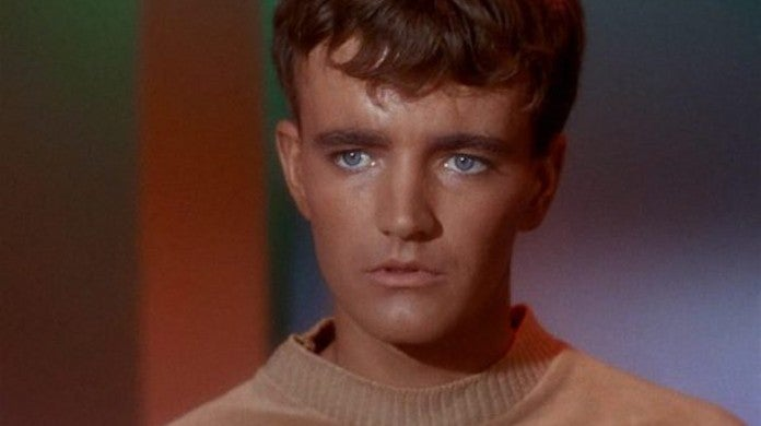Star Trek Charlie X Actor Robert Walker Jr Dead at 79