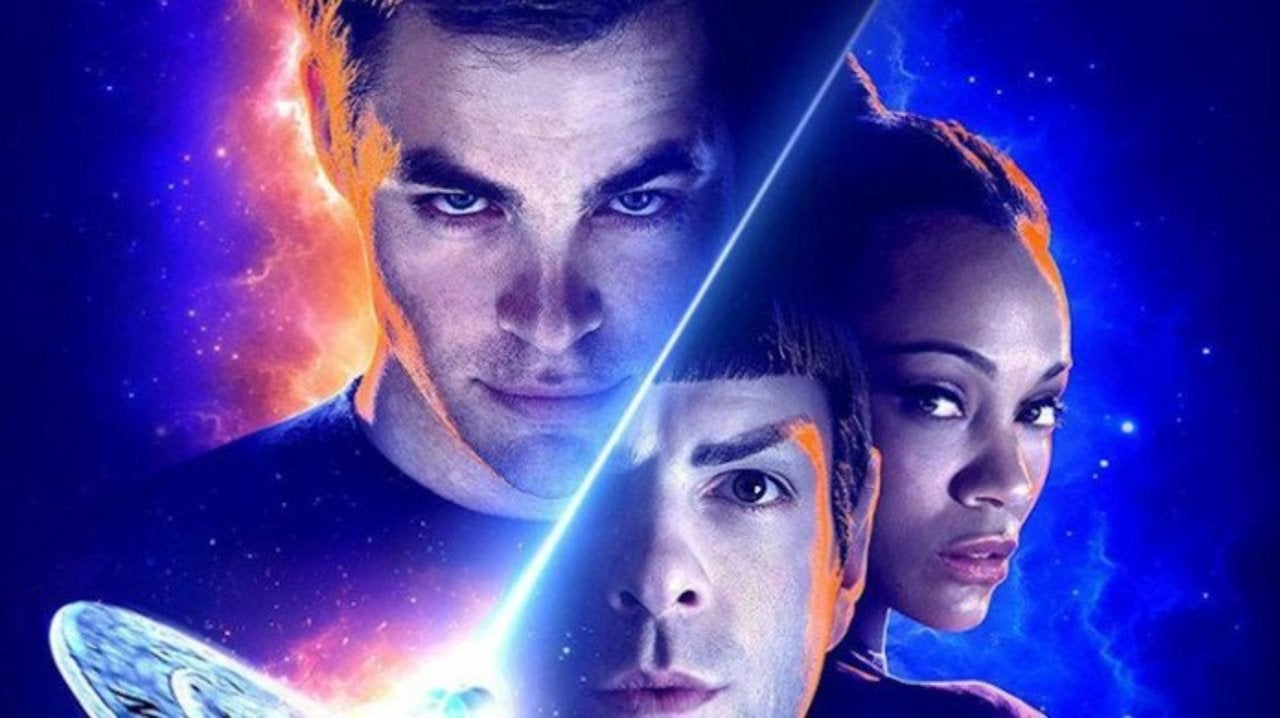 Two New Star Trek Movies in the Works, ViacomCBS CEO Confirms