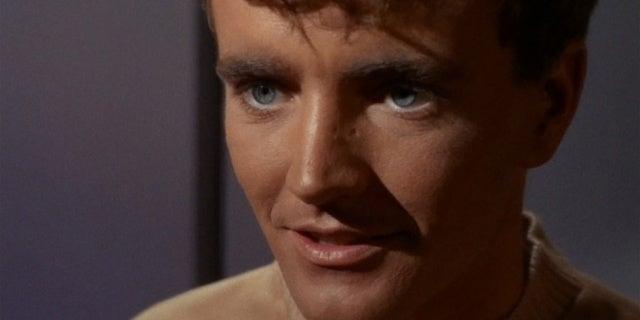 Star Trek Actor Robert Walker Jr. Dead at 79