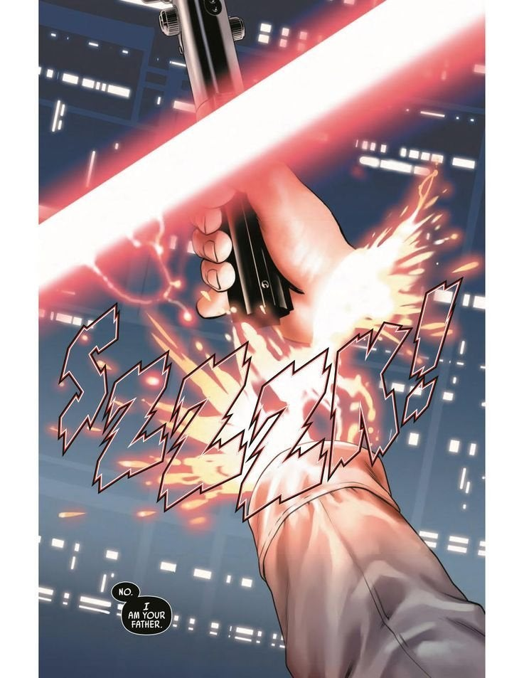 Star-Wars-1-page1