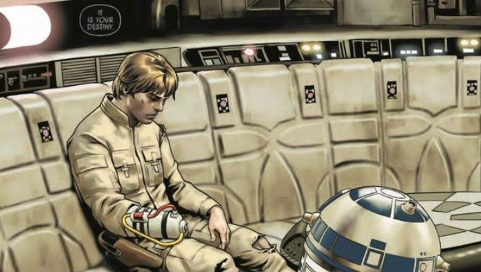 star-wars-1-preview