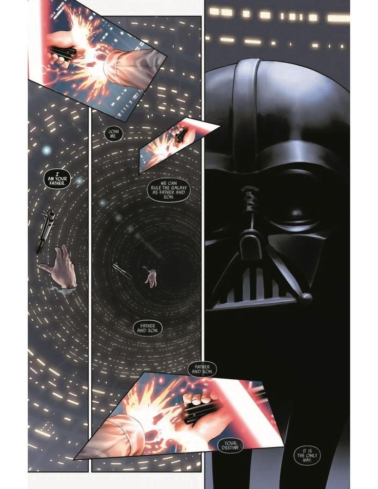 Star-Wars-1page3