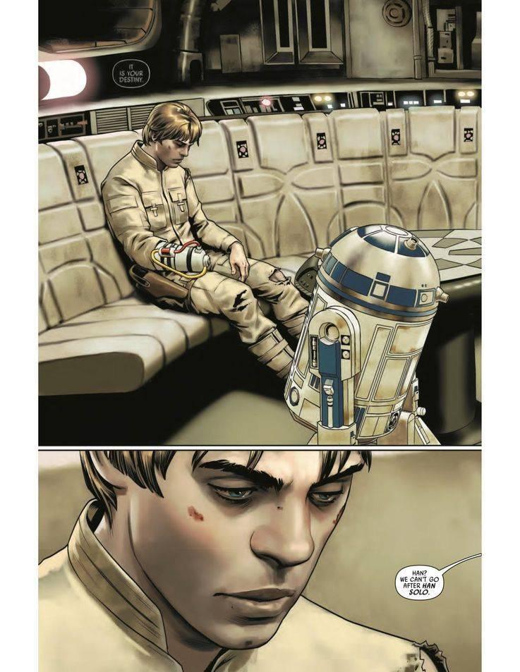 Star-Wars-1page4