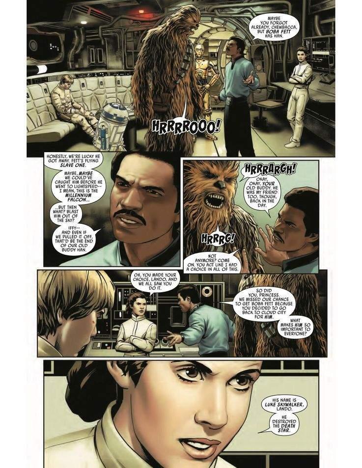 Star-Wars-1page5