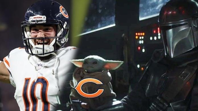 star-wars-baby-yoda-chicago-bears-mandalorian-baby-yoda-radio-meme