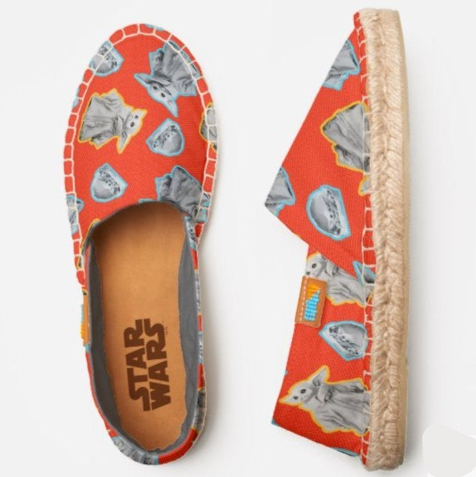 star-wars-baby-yoda-shoes-disney