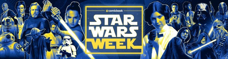 Star-Wars-Banner_HR
