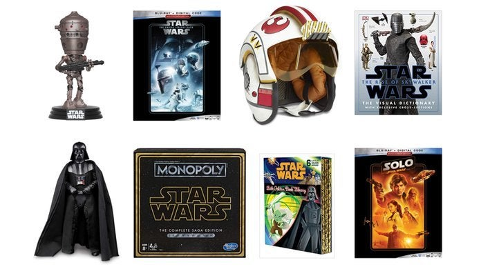 star-wars-bogo-sale-amazon