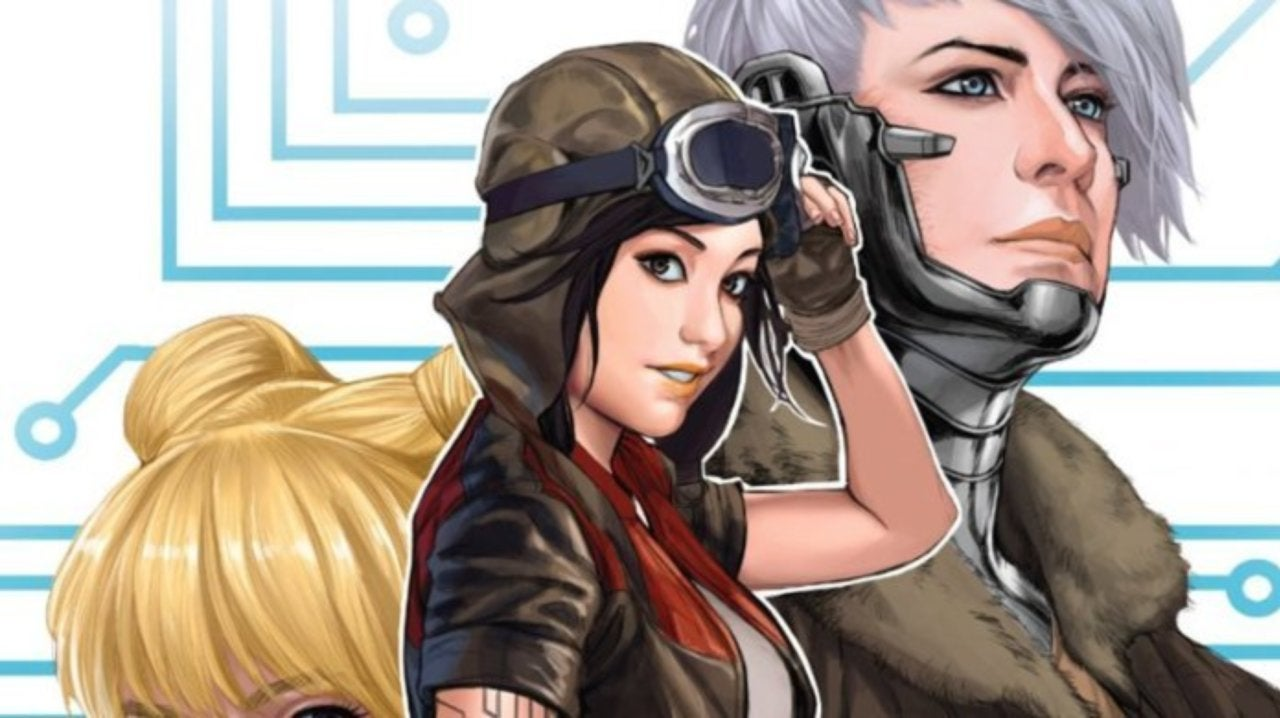 Star Wars: Doctor Aphra Finale Reveals Strong Connections to Original Trilogy